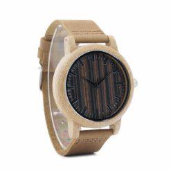 Zegarek Bobo Bird Classic H08 10