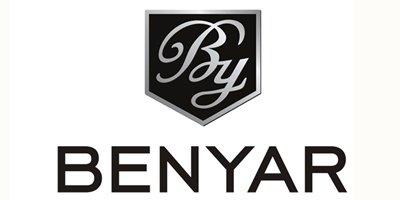 benyar- logo