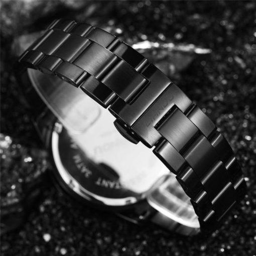 Zegarek Liandu Moner