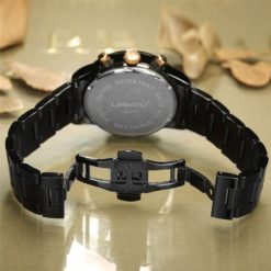 Zegarek Liandu Luxury 4