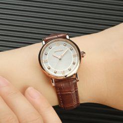 Zegarek Sanda Petite 3