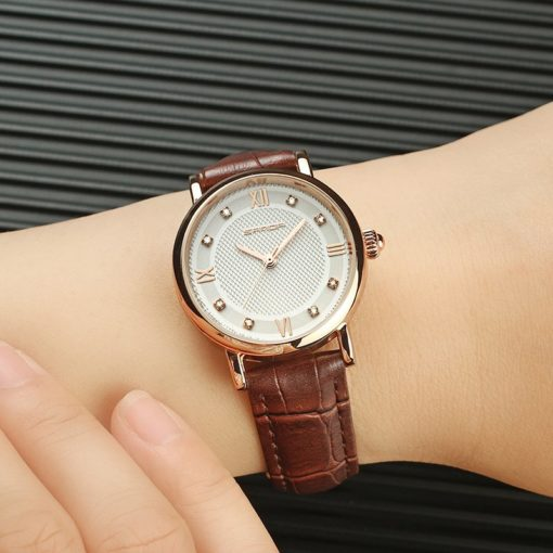 Zegarek Sanda Petite