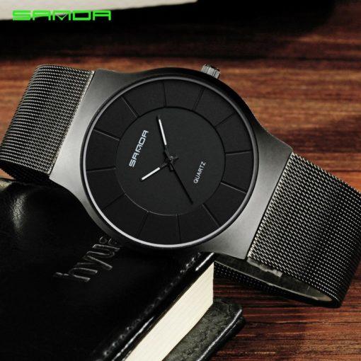 Zegarek Sanda Slim 2