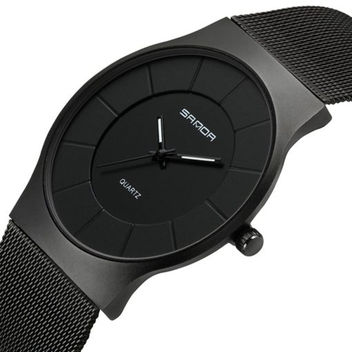 Zegarek Sanda Slim 1