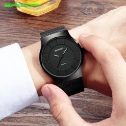 Zegarek Sanda Slim 5