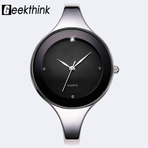 Zegarek GeekThink Star18cm 1