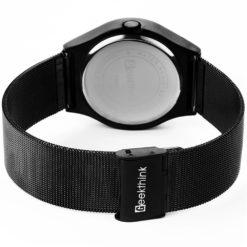 Zegarek Geekthink Creative czarny 8