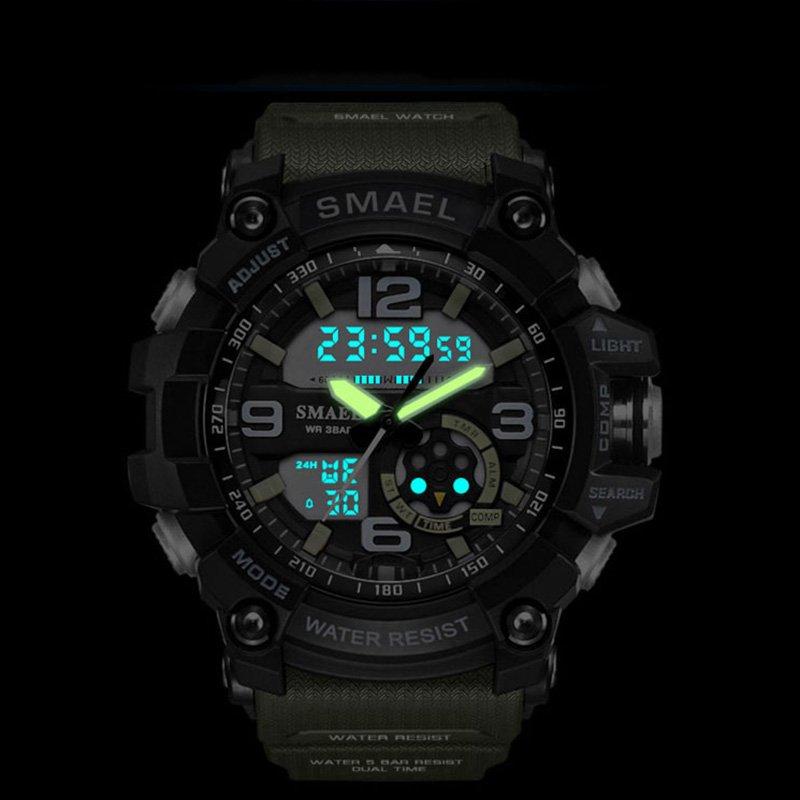 Zegarek dla mężczyzny 2