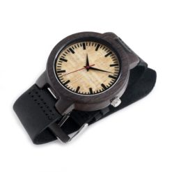 Zegarek Bobo Bird Flash C23 8