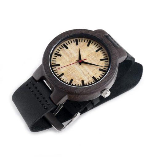 Zegarek Bobo Bird Flash C23 3