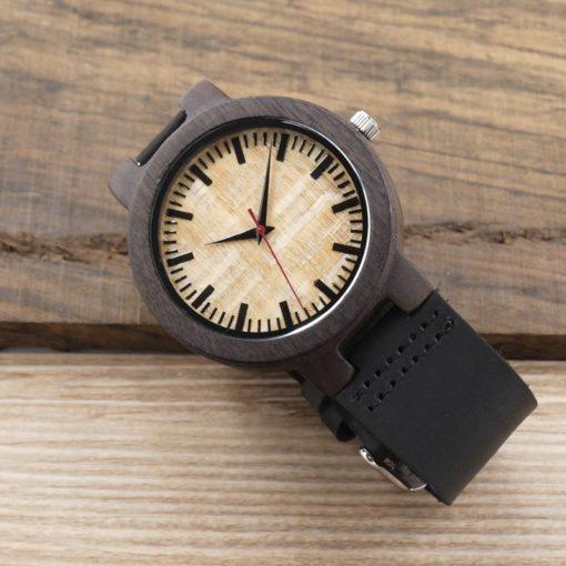 Zegarek Bobo Bird Flash C23 2