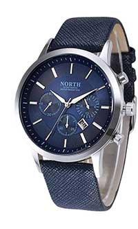 Zegarek Męski do 100zł