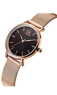 Zegarek damski do 100zł
