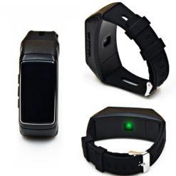 Smartband Talkband B2 3