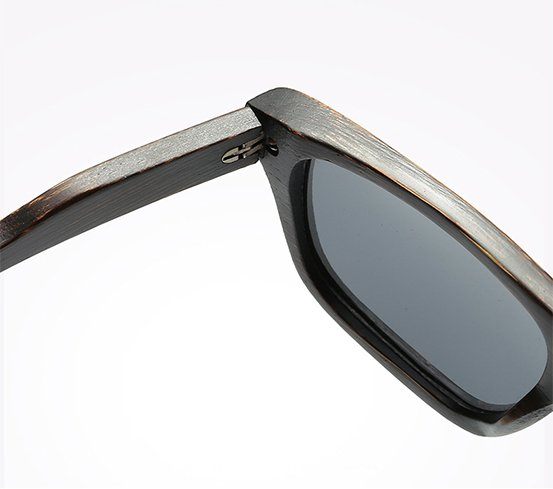 Okulary detal 2