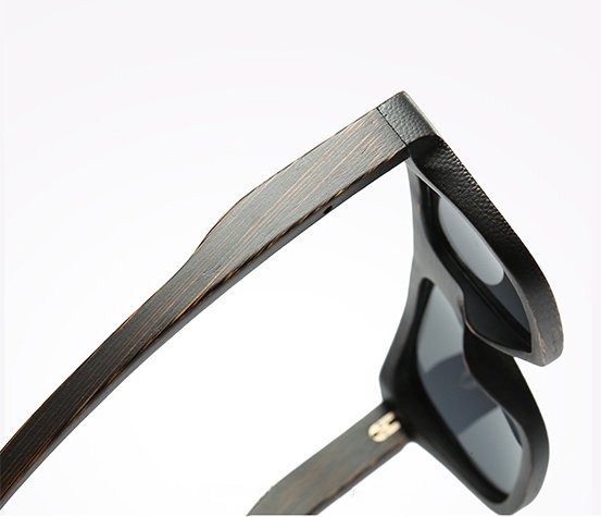 Okulary detal 1