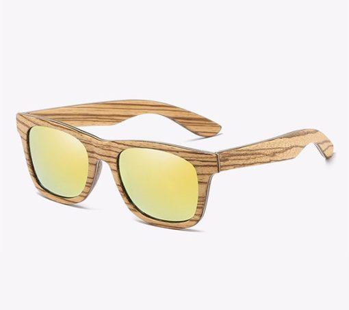 okulary b05 zolte miniaturka