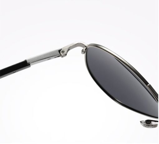 okulary aviator m03 detal 2