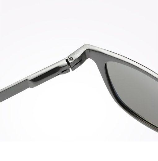 okulary m03 detal 2