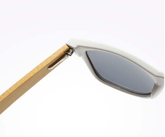 okulary bambusowo-plastikowe c03 detal 2