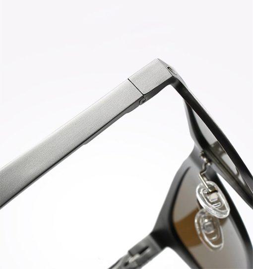 okulary m03 detal 3