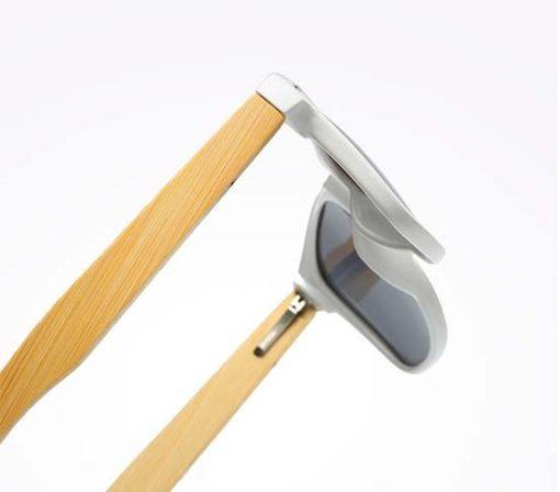 okulary bambusowo-plastikowe c03 detal 3