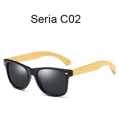seria c02