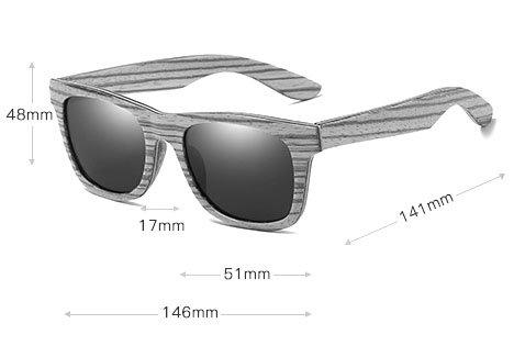 wymiary okularow b06
