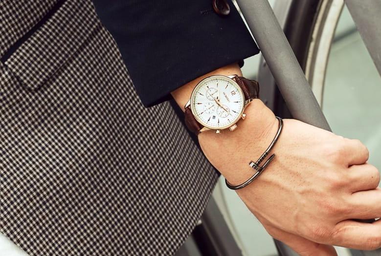 Zegarek Ochstin Royal 11