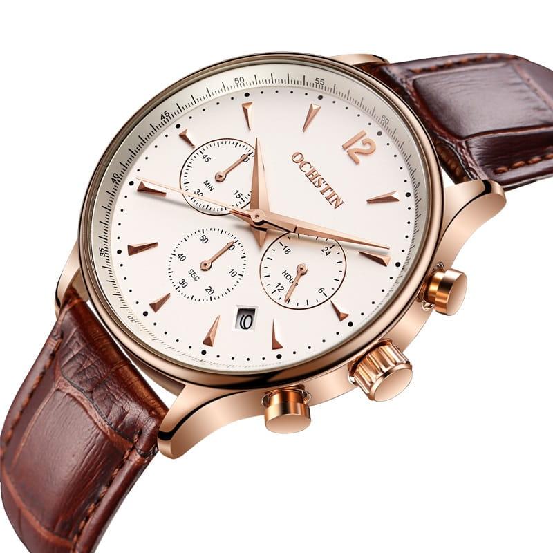 Zegarek Ochstin Royal 18