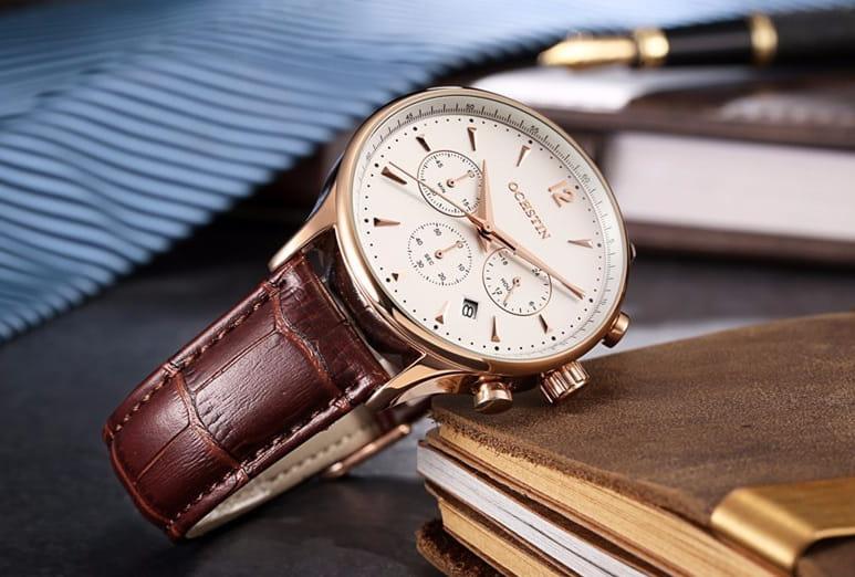 Zegarek Ochstin Royal 16
