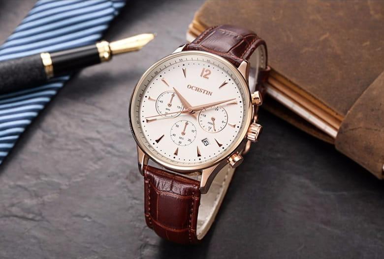 Zegarek Ochstin Royal 15