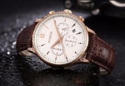 Zegarek Ochstin Royal 4