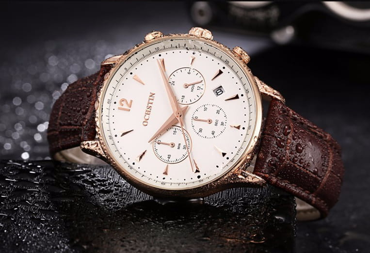 Zegarek Ochstin Royal 14