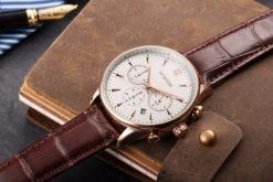 Zegarek Ochstin Royal 3