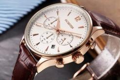 Zegarek Ochstin Royal 2