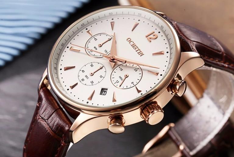 Zegarek Ochstin Royal 12