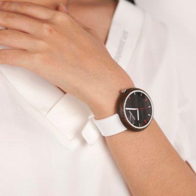 5 zegarków idealnych dla kobiety 2