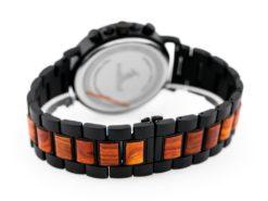 Bransoleta do zegarka Bobo Bird P09-3