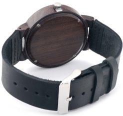Okulary przeciwsłoneczne aluminiowe M01- niebieskie