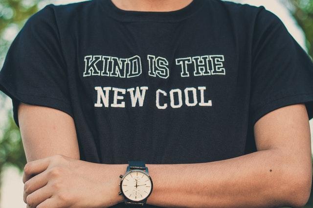 co mowia o nas zegarki