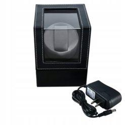 Rotomat na zegarki automatyczne 6