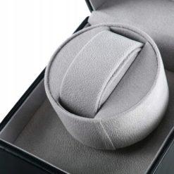 Rotomat na zegarki automatyczne 5