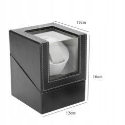 Rotomat na zegarki automatyczne 2